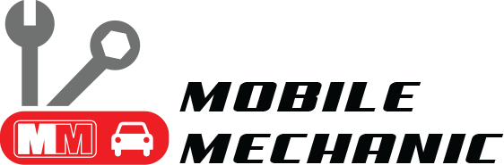 Mobile Mechanic Denver